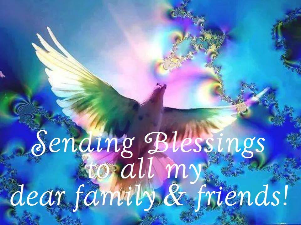 Image result for Your Friendship Is a Blessing